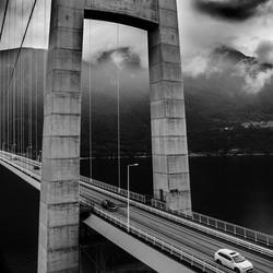 Hardangerbridge