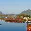 Svolvaer - Lofoten
