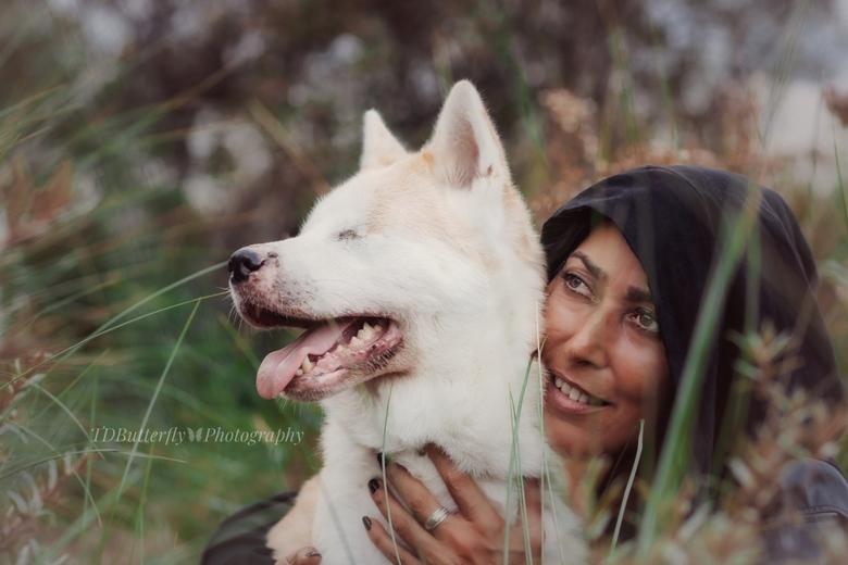 National puppy day - Mens trouwste vriend , onze liefdevolle viervoeter ...