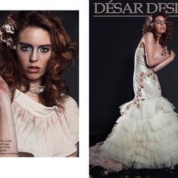 Desar Design, cant resist (Fashion)