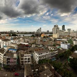 Bangkok 10th