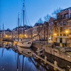Groningen Love