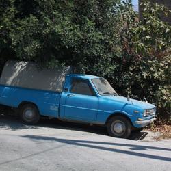Nog een uit de Griekenland reeks