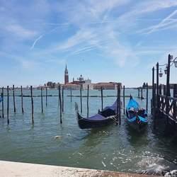 Mooi Venetië