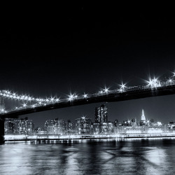 Brooklyn Bridge 2015