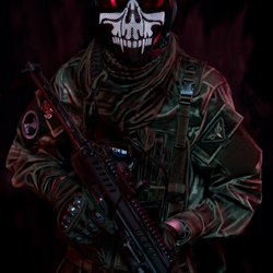Call of duty Ghost warrior.jpg