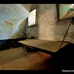 Gevangenis V