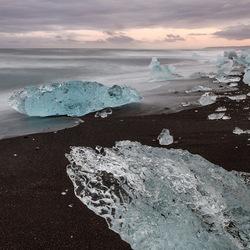 2012-05-20 IJsland_1345.jpg