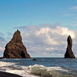 IJsland 82