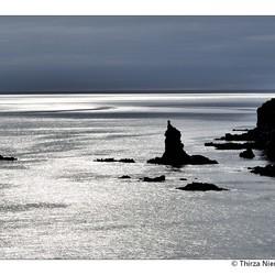 Magical Ocean View
