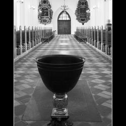 Odense - St.Knudskirke 7