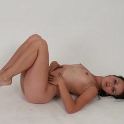 Alena 3