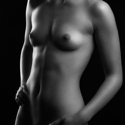 Curves II