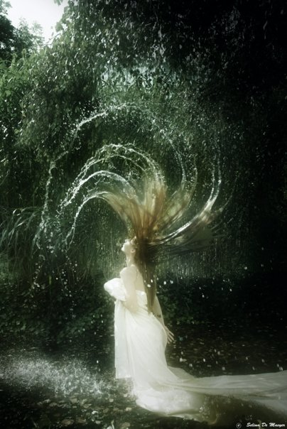 waternimf.jpg -