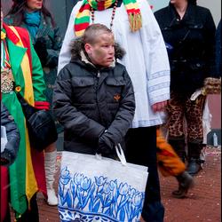Carnaval 2013-12