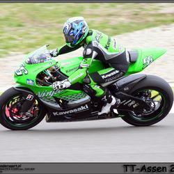 TT-Assen 2006
