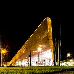 Rotterdam-CS