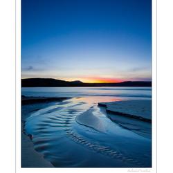Balnakeil Schotland