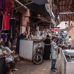 Maroc 11