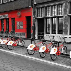 Antwerpen-07