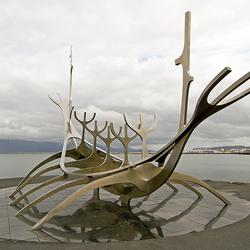 IJsland 64