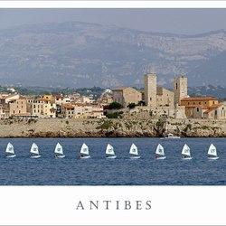 Antibes (F)