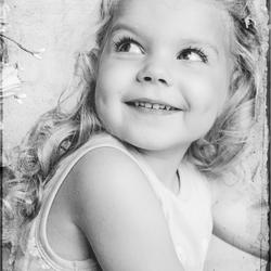 Beautiful Elinn