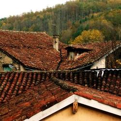 Franse daken