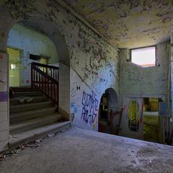 Kinderkrankenhaus 3