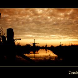 Good Morning Holland
