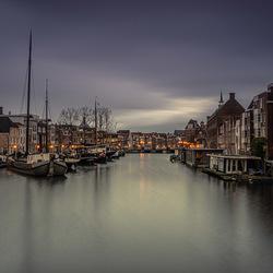 Historisch Leiden
