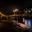 Leiden_30-10-2020