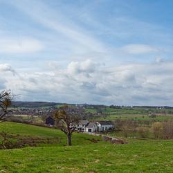 Limburgse land...