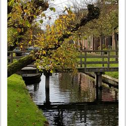 oostermeer