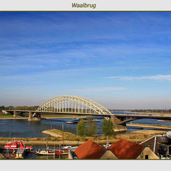 Nijmegen 5