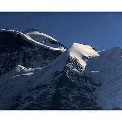 Jungfrau 4