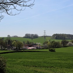 Zuid-Limburgse Lente