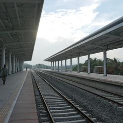 nieuw station 1903179578mw