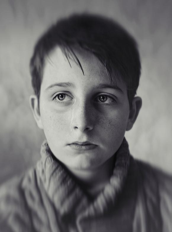 tiny tears II - .