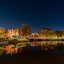 Mooi Zwolle