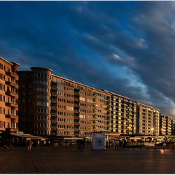 Oostende 13