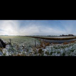 panorama beekdal