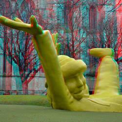 Mechelen 3D