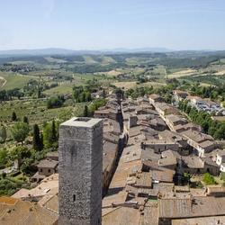 Italië 36