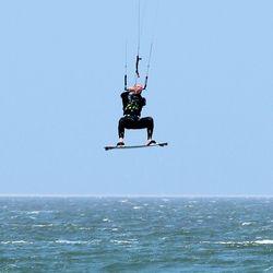 kitesurfen ouddorp2