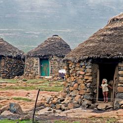 Zuid Afrika 42