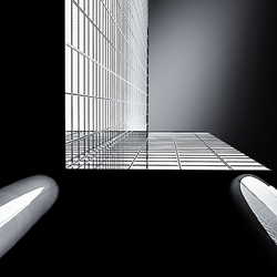 Licht en contrasten