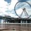 Pier #Scheveningen (15mm/F16/30s)