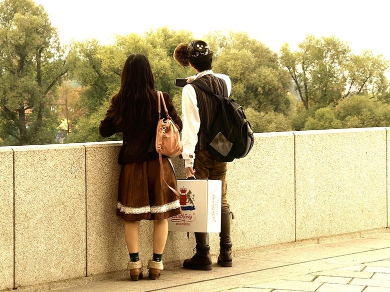 Chinese dating website beoordelingen