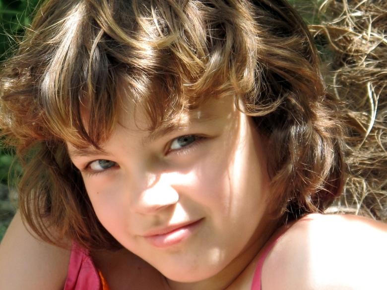 Asmara - Mijn dochter Asmara